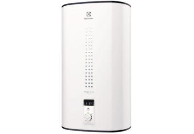Серия Centurio IQ 2.0(wi-fi)